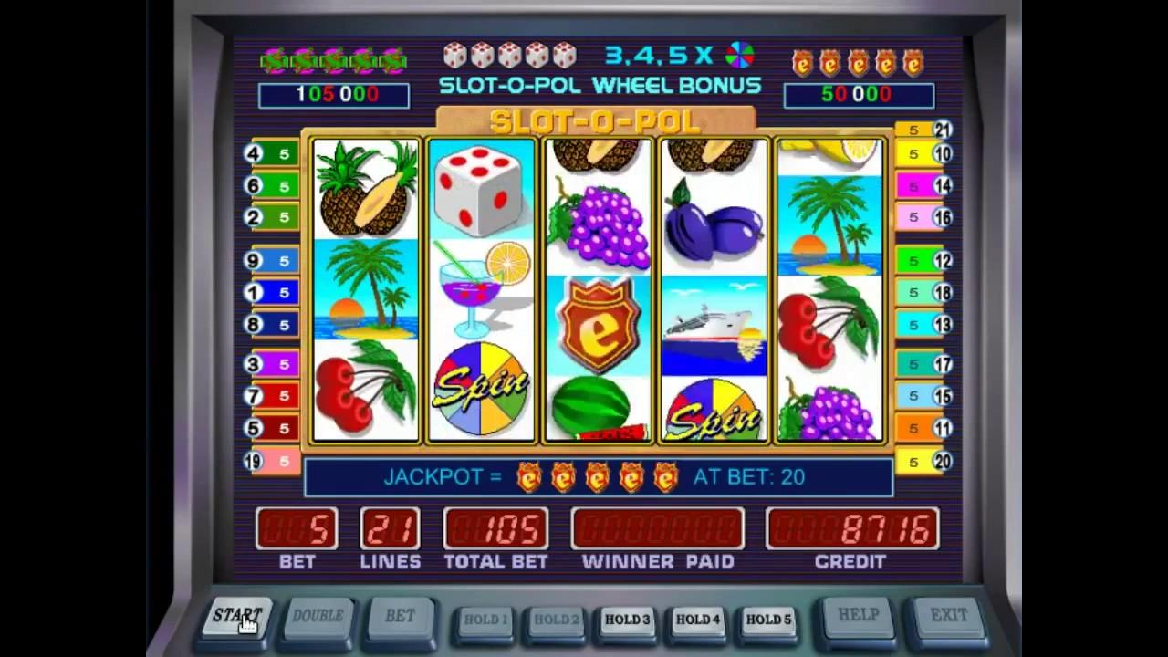 Ritzio entertainment group казино вулкан вакансии
