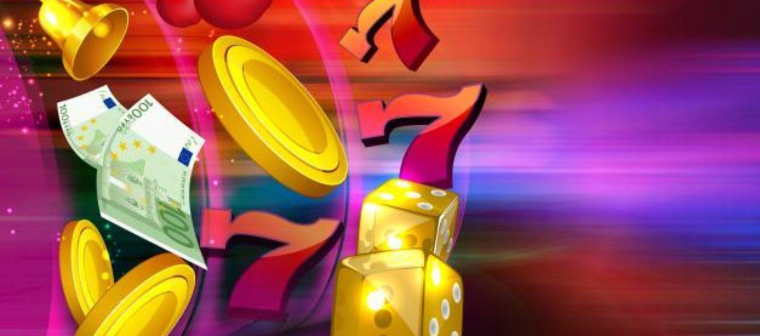 Игровые апараты играть онлайн бесплатно