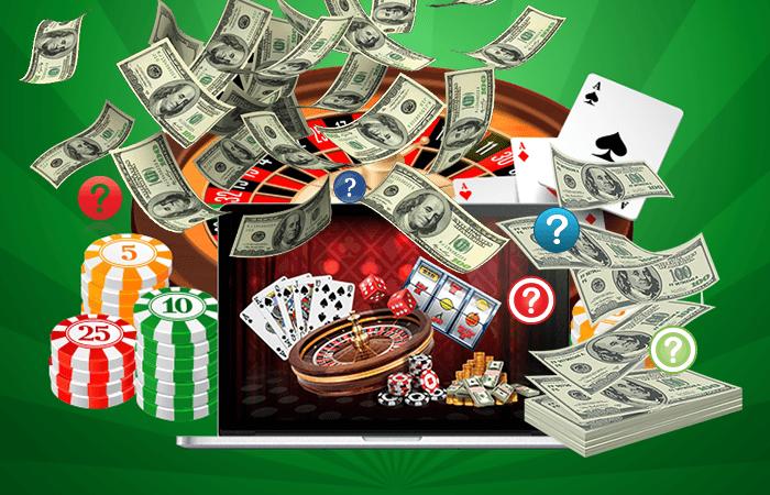 Играть в казино азарт плей онлайн игра бонус слоты казино