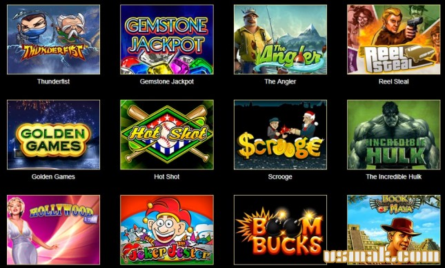 Самые популярные игровые автоматы с бонусными играми играть бесплатно регистрация покер старс онлайн играть бесплатно