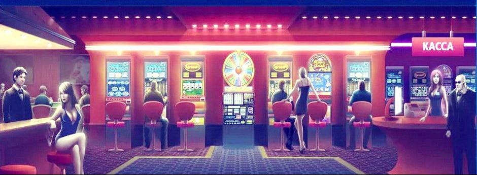 Скачать бесплатно игровые автоматы эм играть в казино в праге