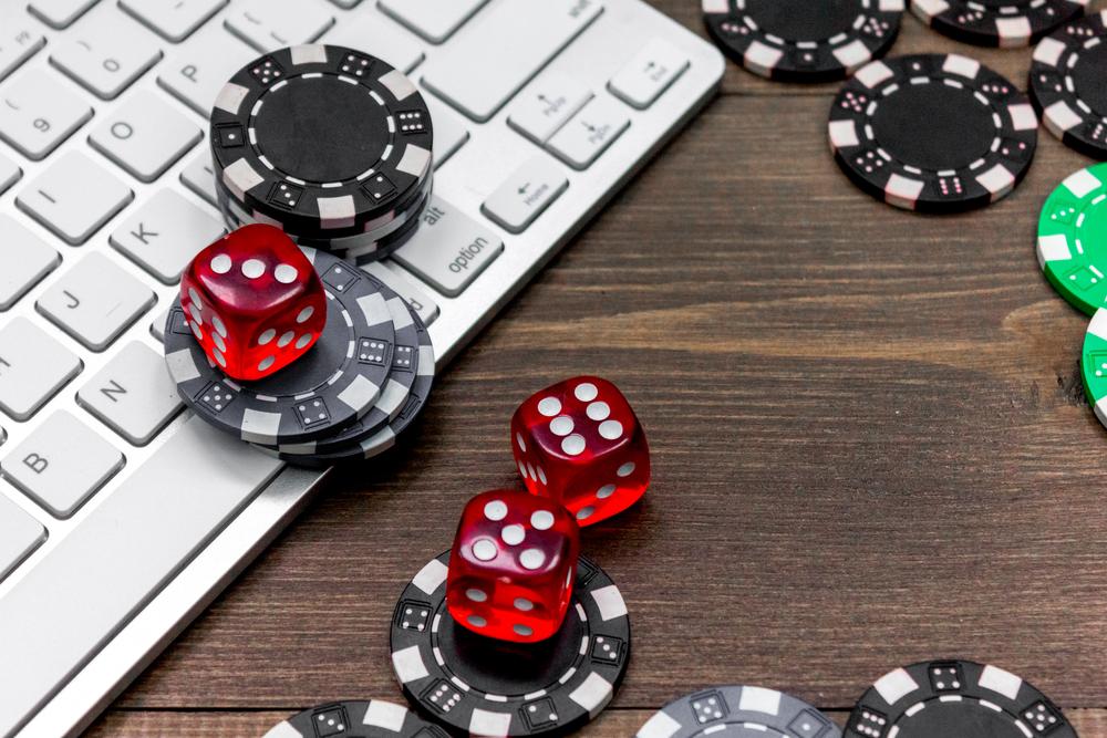 Новые игровые автоматы 777 играть онлайн