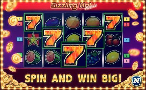 Игровые автоматы поиграть сейчас бесплатно ракушки без ригестрации