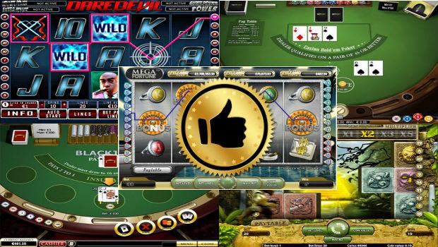 Игровые автоматы играть демо krezi fruits