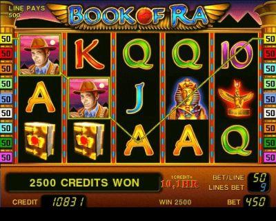 Играть бесплатно в игровые автоматы хуторок online casino no deposit netent