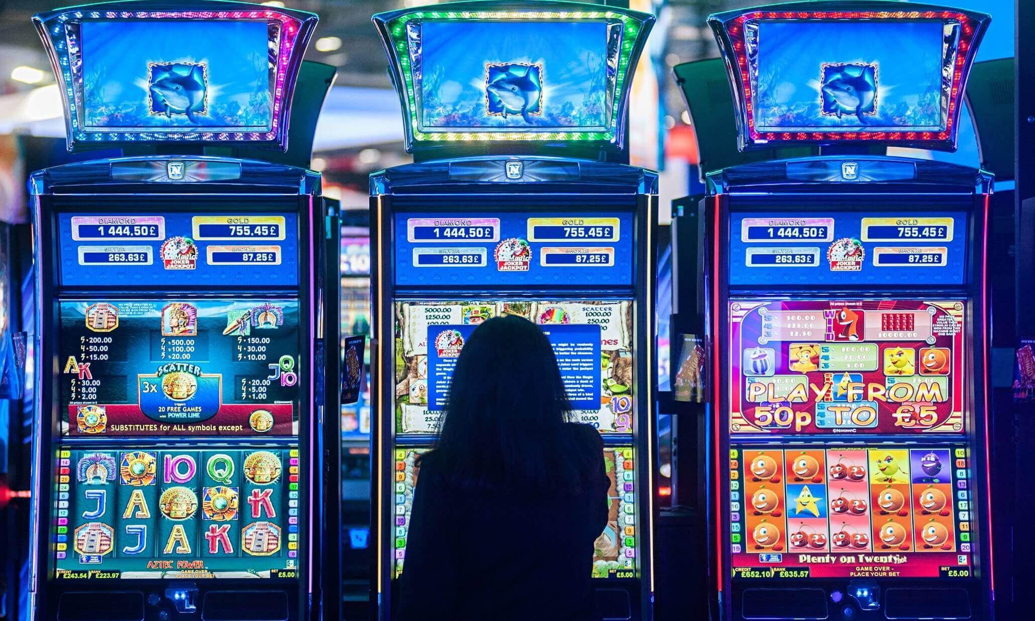 Азартные игры слот автоматы обезьяны скачать бесплатно игровые автоматы адмералы без лимита и смс