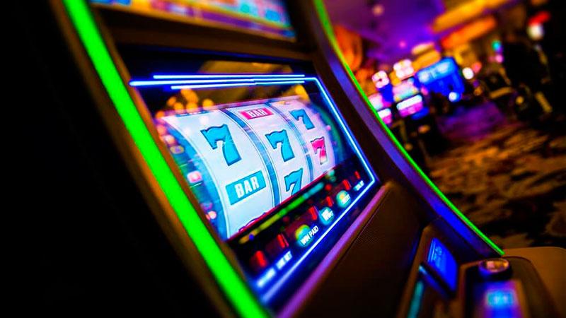 gold club игровые автоматы отзывы игроков