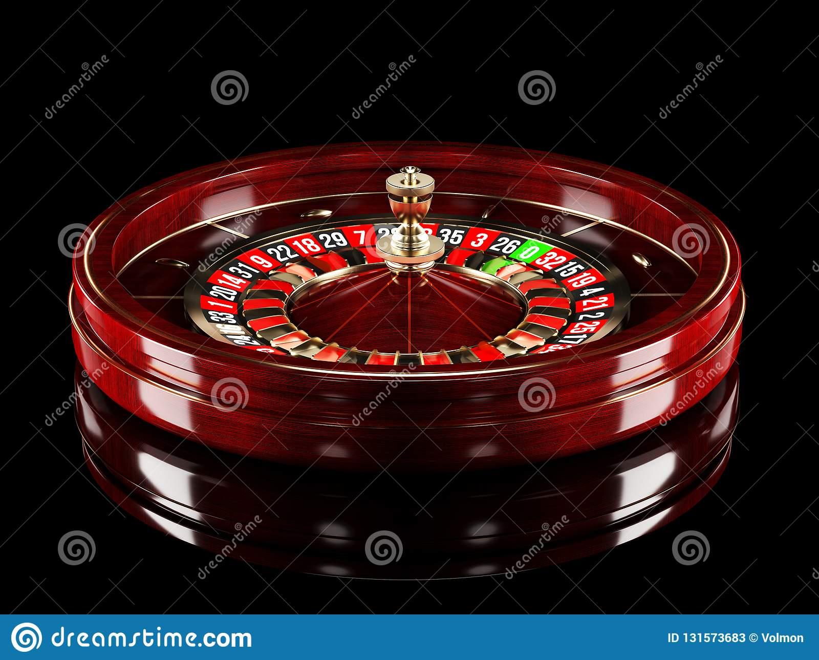 Система заработка в интернет казино от профессора маккинли