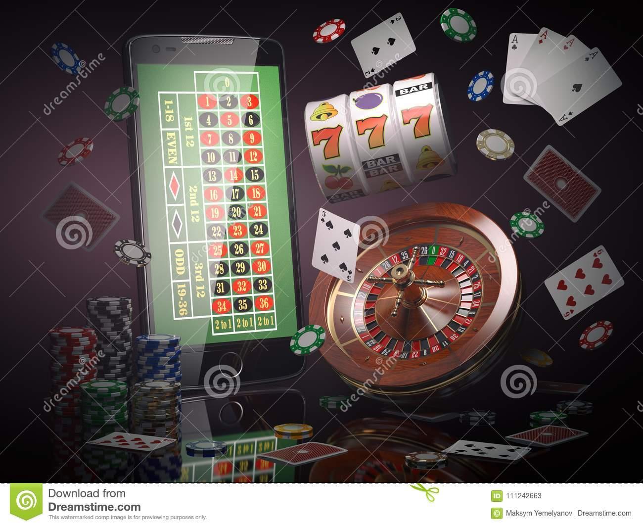 Игровые автоматы играть бесплатно без регистрации 5 reel drive
