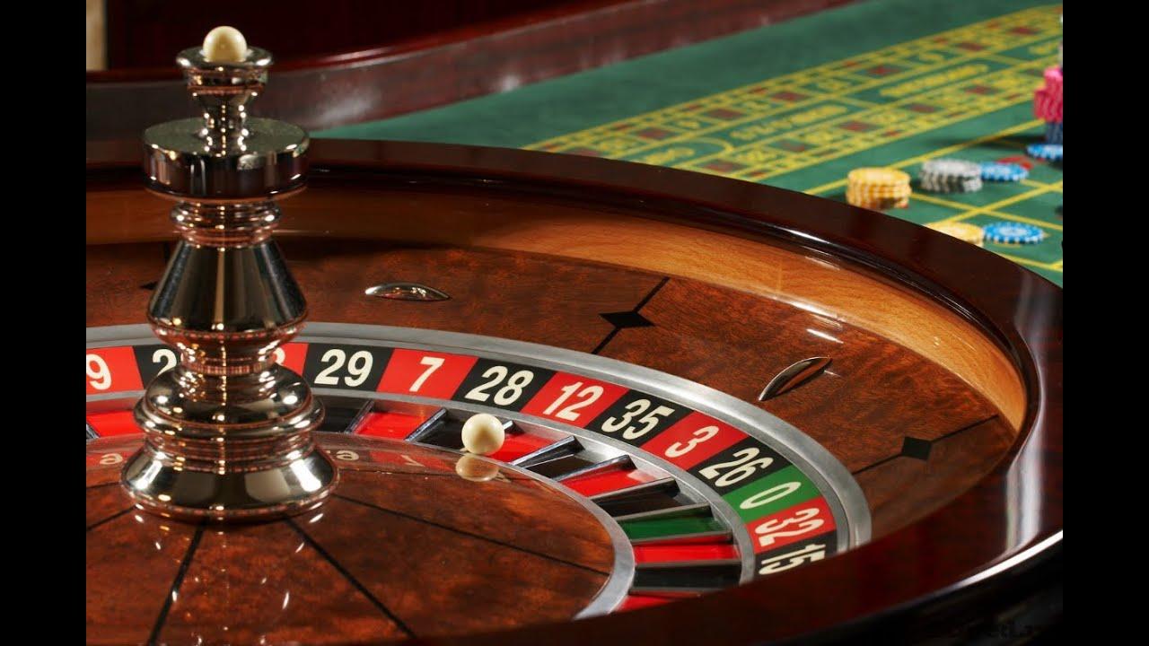 казино в белоруссии играть онлайн бесплатно