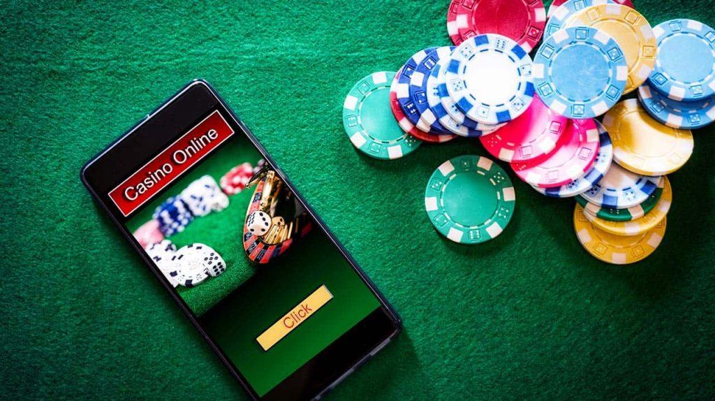 казино i играть на реальные деньги