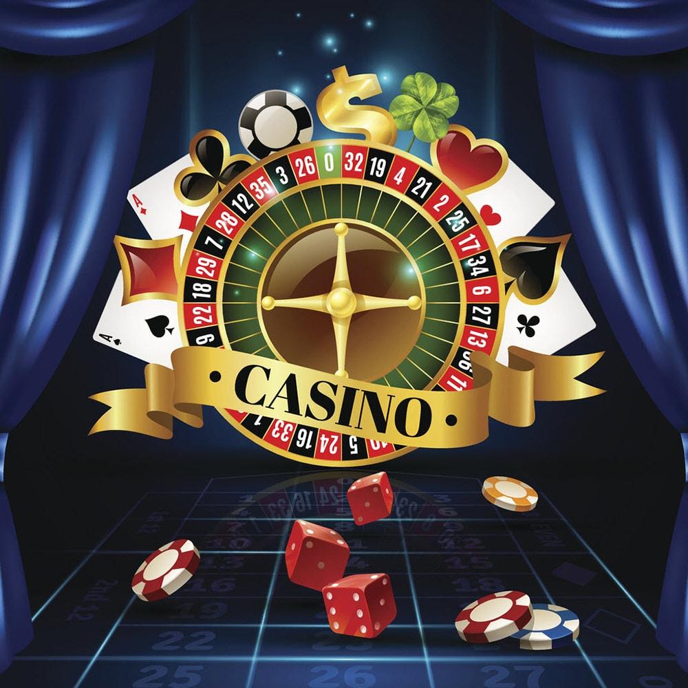 Виртуальная казино играть доктор мясников книги русская рулетка читать онлайн