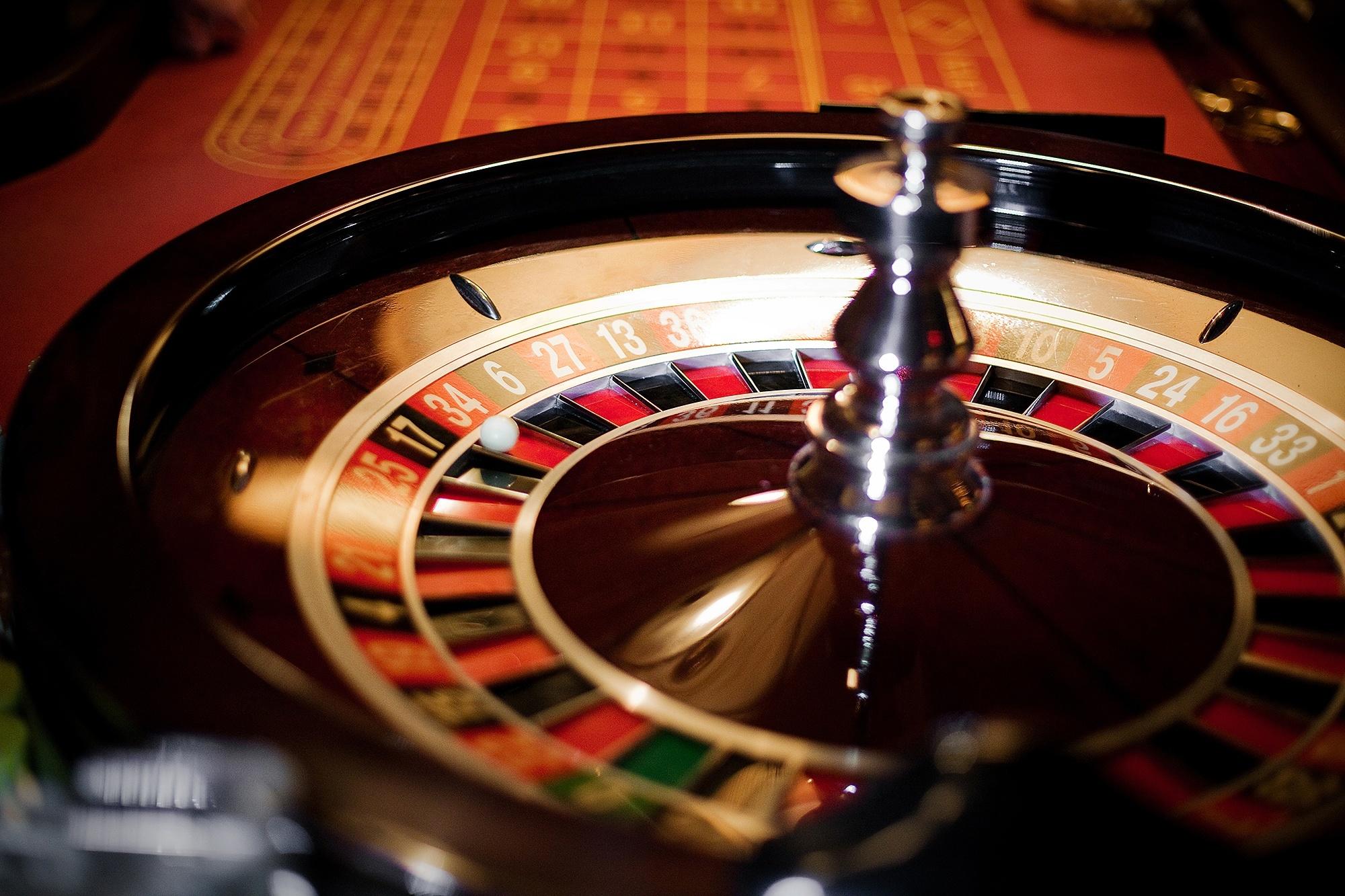 Популярные легальные онлайн казино в россии