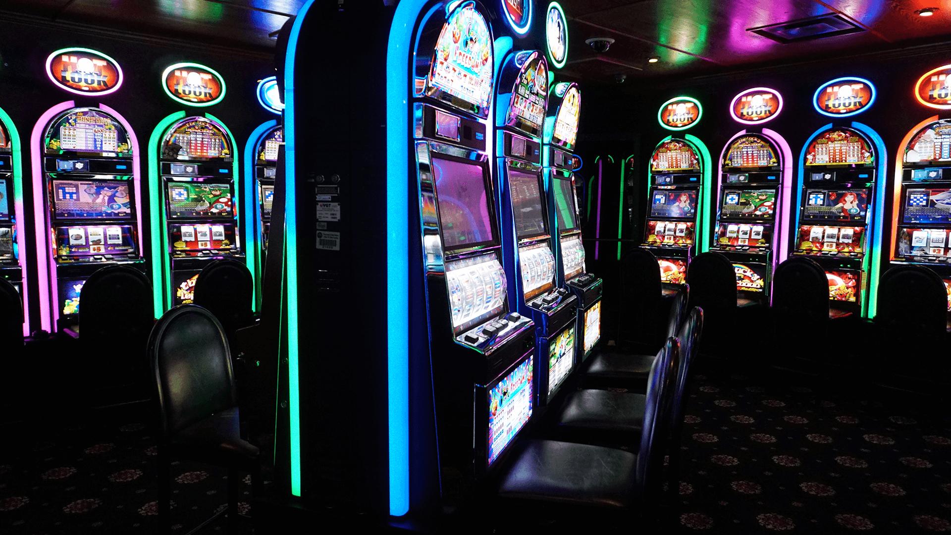 Игровые автоматы на рубли с минимальной ставкой игровые автоматы на реальные деньги киви кошелек