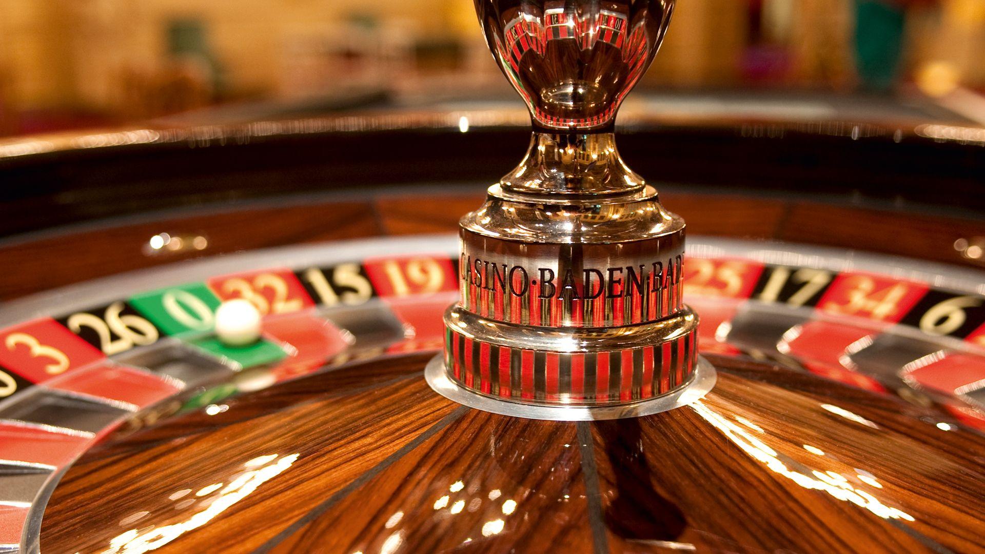 Топ бездепозитных бонусов казино 2019