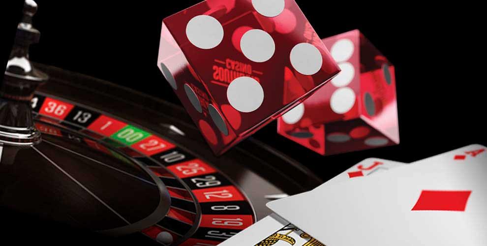 кекс казино онлайн играть бесплатно без регистрации